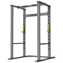Cage de puissance commerciale de gymnase d'équipement de forme physique