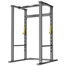 Fitness Equipment Gym Equipment Commercial Power Cage