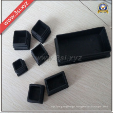 Internal Square and Rectangular Lids for Protection (YZF-H216)