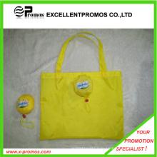 Самый приятный сумка для покупок из полиэфира высшего качества (EP-B82958)