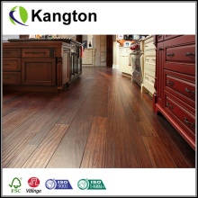 Hickory 3-Ply Engineered Wood Flooring (pisos de madera de ingeniería)