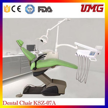 Special Offer European Style Portable Dental Chairs for Sale