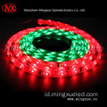 Festival LED strip SMD5050