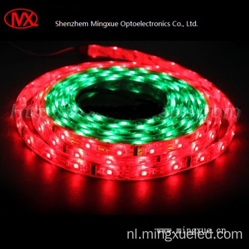 Festival LED-strip SMD5050