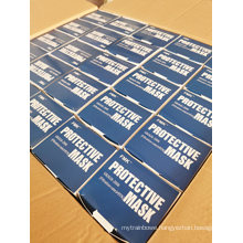 KN95 Mask KN95 Face Mask Fast Delivery KN95 Face Mask