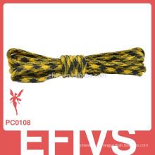 2014 10ft paracord para kit pulseiras