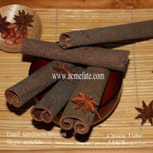 Venda quente nova temporada cinnamomum cassia