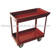 tool cart SC1250