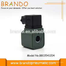 High Quality Ac24v Solenoid Coil