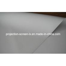 Soft PVC Ceiling Film