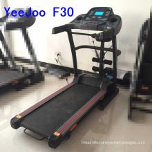 2015 New home use Treadmill