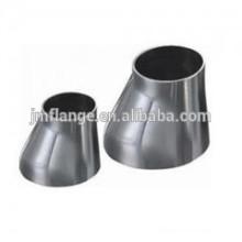 304/316 Redutores de Aço Inoxidável