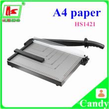 A3 A4 Handschneider zum Schneiden von Papier, Papierschneider zum Verkauf