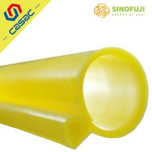 Cubierta de protección de conductor con aislamiento de caucho de silicona OEM