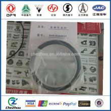 Dongfeng Renault peças virabrequim retaguarda óleo D5010295831 para motor renault made in China