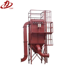 Industry+specification+bag+filters+for+cement+dust