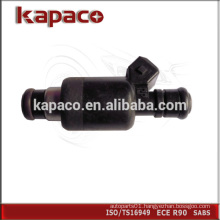 Hot selling common fuel injector 17103007 for Buick Regal Chevrolet Beretta Camaro