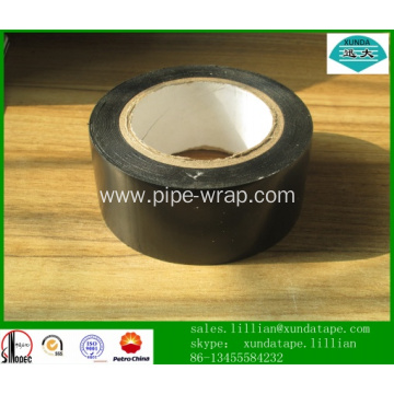 PVC anti corrosion marine tape