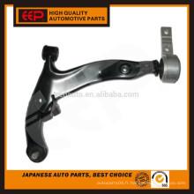 Teana J31 Auto Low Control Arm Engine VQ35DE OEM 54501-9W200 54500-9W200