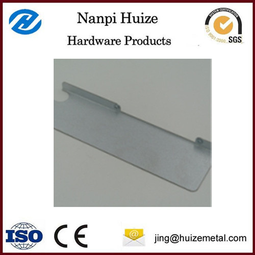 sheet metal enclosure parts