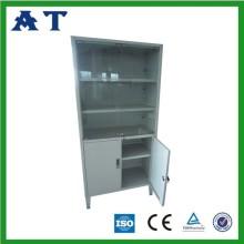 Medical medicine cabinet