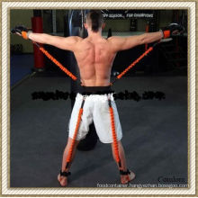 2013 Total Body Trainer, Bands Sporting Trainer (CL-FA-TR4)