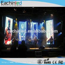 Videoprozessor LED-Anzeigen für audio-visuelle Geräte Ereignisse Videoprozessor LED-Anzeigen für audio-visuelle Geräte Ereignisse