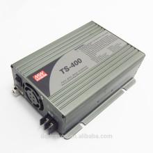 Inversor DC-AC de onda sinusoidal pura Mean Well TS-400-112A