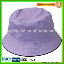girls bucket hat BH0093