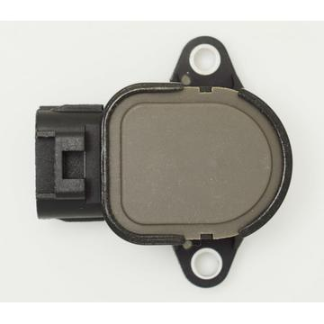 Throttle Position Sensor 1985001030, 216659 for MAZDA