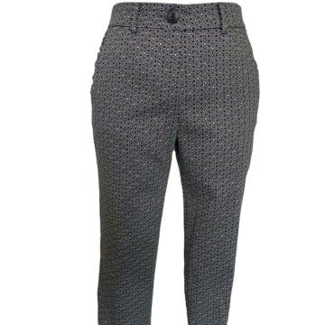 2020 New Sweat Stacked Women Pants