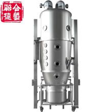Máquina de secado y secado de lecho fluido FL-300