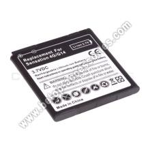 Battery For HTC Sensation G14