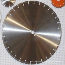 105mm-3500mm High Quality Diamond Saw Blades for Stone Cutting