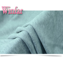 Lycra Jersey Knit 100% Cotton Pique Fabric