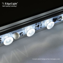 high quality 3030 smd led light strip White IP65 with  TUV CE RoHS use in water