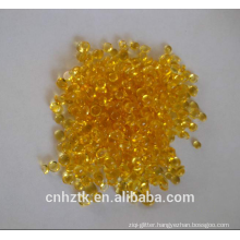 China suppliers polyamide resin for ink and coating