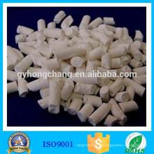 Неорганическая химическая активность цинка оксидных катализаторов desulfurize