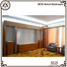 Chain Star Hotel Bedroom Furniture