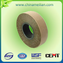 Synthetic Mica Tape, Reinforced Mica Tape