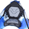 Universal Padded Kayak Seat Cushion