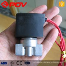 Micro-électrovanne à eau 24v