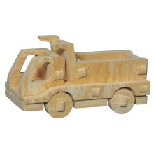 niños coche juego de rompecabezas 3d rompecabezas juguetes de espuma