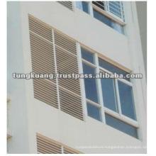 SLIDING WINDOW - TK880