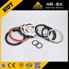 KOMATSU D85ESS-2 SERVICE KIT RIPPER CYLINDER 707-98-52130