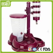 Einstellbare Multifunktions-Wasser Feeder Pet Produkt