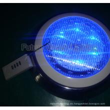316stainless acero 35W montado en la pared LED piscina luz