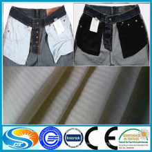 Tecido de malha TC Pocket