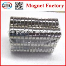 strong powerful magnetized neodymium