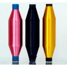 0.10mm 100% PTT / PBT fio monofilamento